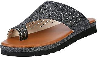 f269074502b4f Amazon.com: Salt Water Sandals