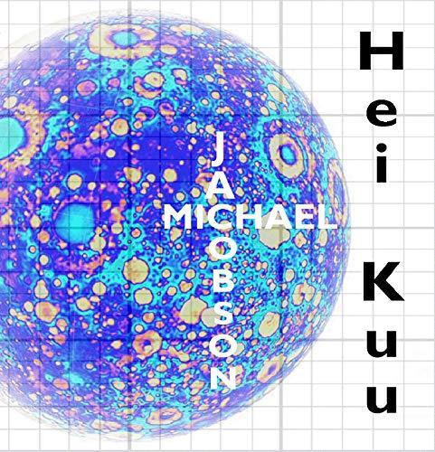 Hei Kuu (English Edition)