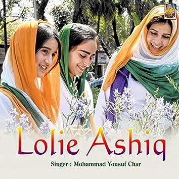 Lolie Ashiq