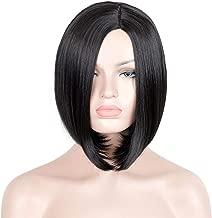 kylie jenner wigs buy