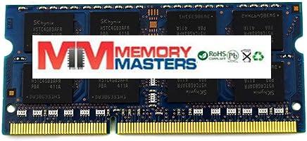 8GB RAM MEMORY FOR IBM LENOVO ESSENTIAL G505 G505S
