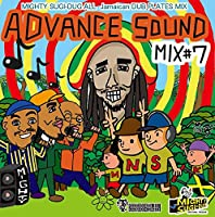 ADVANCE SOUND MIX #7