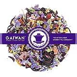 Tropical Dream - Früchtetee lose Nr. 1180 von GAIWAN