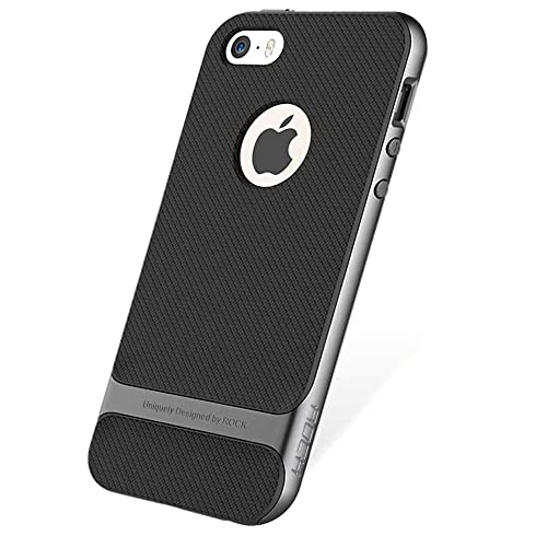 low priced 98295 7046b 5S Cover: Buy 5S Cover Online at Best Prices in India - Amazon.in
