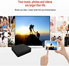 $80 » Three Months Free IPTV Service Subscription Channel -Watch Big World in The Super Smart Television Box Streaming Device Better Than TV Box