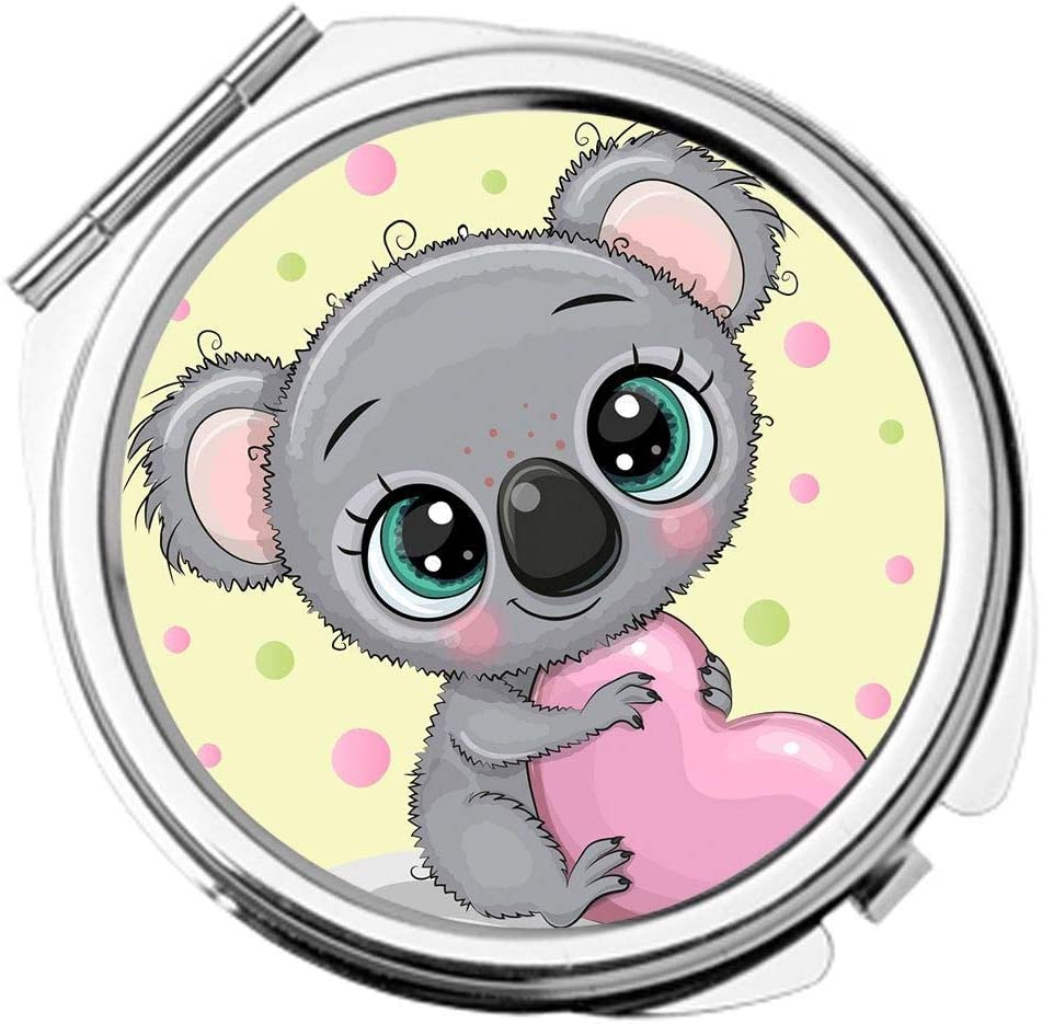 Bargain sale Babu Building Have with Koala for The Metallica of Max 72% OFF Ord Out Child