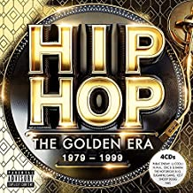 Best cd hip hop Reviews