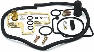 Carbpro Carburetor Rebuild Kit for KHS-016 for HSR-42/45 Motorcycle