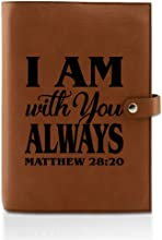 Book And Bible Covers