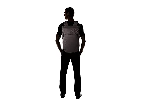 VEA Negro Mochila 25L VEA 25L Mochila Thule Thule qnwzxP4E84