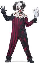 California Costumes Child Killer Klown