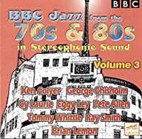 BBC Jazz from the 60's & 70's Vol. 3