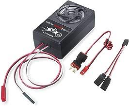 G.T.Power Engine Sound Simulator System RC Engine Sound for RC Car Axial SCX 10 II Wraith Traxxas TRX4