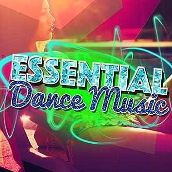 Essential Dance Music