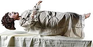 Best exorcism frightronics halloween decoration Reviews