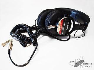 MDR-CD900ST-CE02