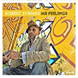 Fk'king Around (With My Love) [feat. Moka Only] [Explicit]