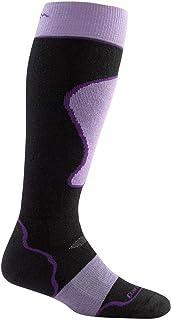 Vermont - Calcetines acolchados para mujer (lana merina)