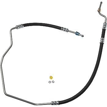 Genuine Chrysler 68043618AC Power Steering Pressure Hose