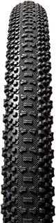 panaracer Driver Tubeless Ready Folding Bead Tire, 26 x 2.10-Inch