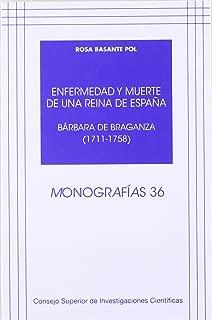 Best barbara de braganza Reviews