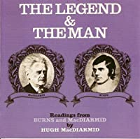 The Legend & the Man: Readings