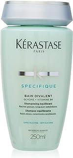 Shampoo Specifique Bain Divalent, Kerastase, 250ml