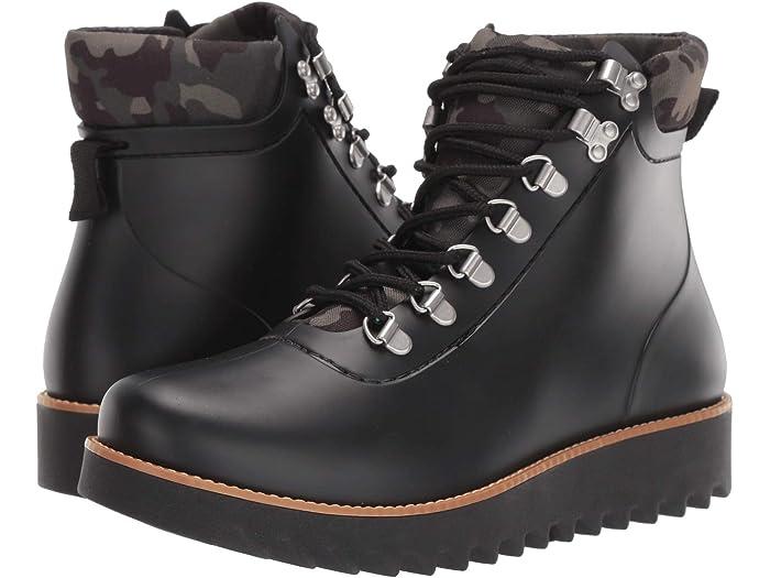 Bernardo Winnie Rain Boot | Zappos.com