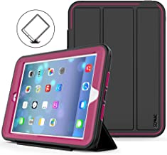 Best ipad 1 leather case stand Reviews