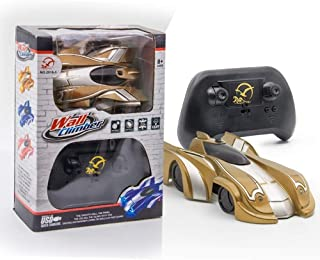 GRTVF RC Wall Climbing Car Remote Control High Speed Toy Car Remote Control Car Gravity Defying Racing Car Vehicle RC Cars for Boys 8+ Year Old Christmas Birthday Gifts