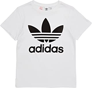 Adidas Trefoil Tee For Boy