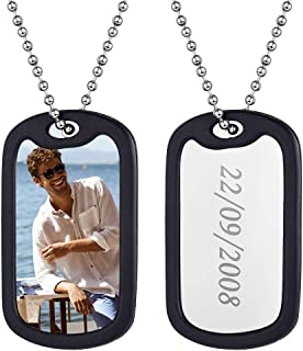 Best dog tags images Reviews