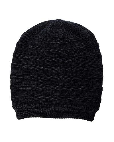 0a30f547a4f Real Fur Hat  Amazon.com