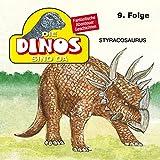 Styracosaurus: Die Dinos sind da 9