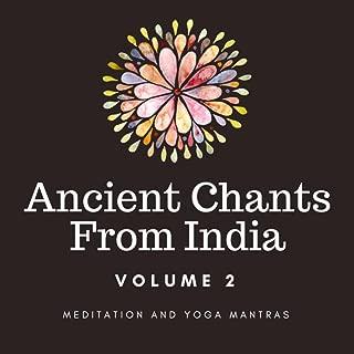 Vakratunda Mahakaya Mantra To Free You From Troubles