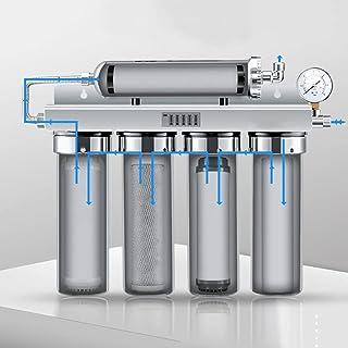 Amazon.es: osmosis inversa - Dispensadores de agua fría y fuentes ...