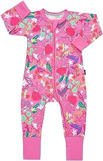 Wondersuit Waratah Wonderer Scuba Pink