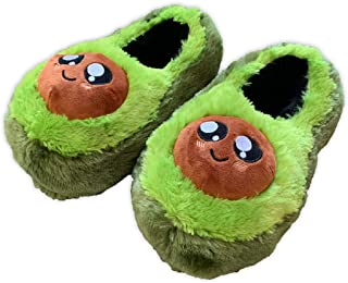 Best bt21 plush slippers Reviews