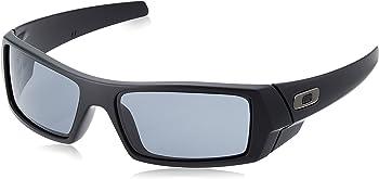 Oakley OO9238-04 Fives Squared Men's Sunglasses