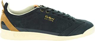 Kickers Kick 18 'Marine' 5968806010, Scarpe Sportive