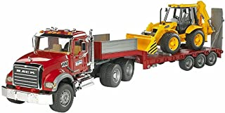 Best bruder remote control tractor Reviews
