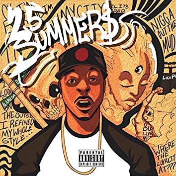 25 Summers