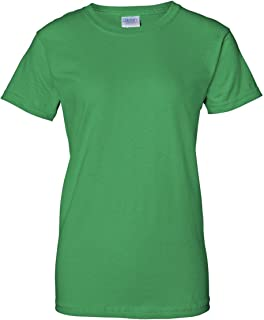 Gildan 2000L Ladies T-Shirt