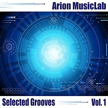 Selected Grooves, Vol. 1
