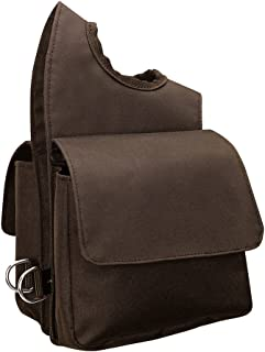 Best horn saddle bags Reviews