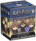 Funko Mystery Mini Harry Potter S2 (14722)- 1 figura aleatoria