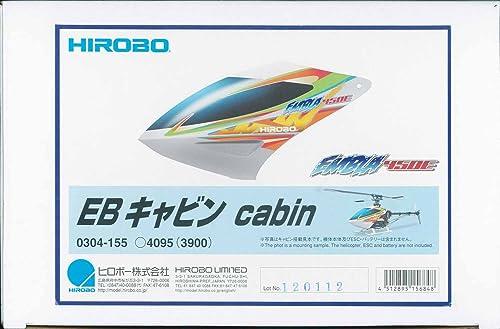 saludable Hirobo Embla Embla Embla 450E Cabine Hotte  comprar descuentos