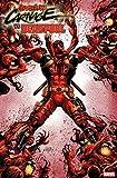 Absolute Carnage Vs Deadpool #3 (Of 3) Last Issue