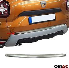 Suchergebnis Auf Für Dacia