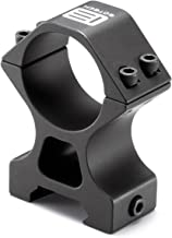 EOTECH PRS Ring Mount for Holographic Weapon Sight